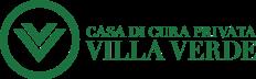 Villa Verde Fermo
